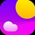 精准天气软件 v1.6.2