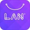 懒家app