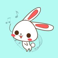 音久音乐安卓版 v1.0.0