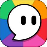 逗空间app