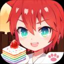 萌猫物语游戏 v1.10.71