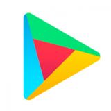 谷歌助手app