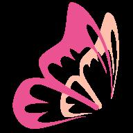 花蝶浏览器app