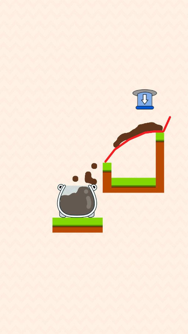 成长花语安卓版图1