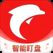 海豚股票手机版 v4.0.2