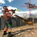 天空战斗机2 v1.0.6