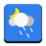 天气预报神器 v1.1.1