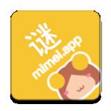 迷妹动漫 v1.1.32