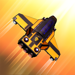 太空飞行汽车