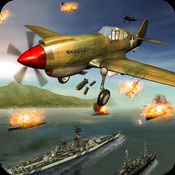 军事打击战争 v1.6