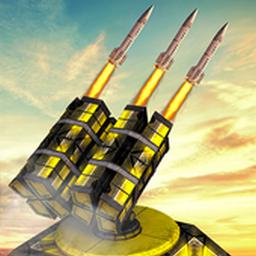 远程导弹打击 v1.6