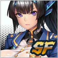 sf性斗士手游破解版1.3.6