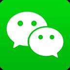 微信6.7.3版本