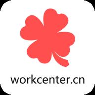 红叶PDF转换器 v1.0