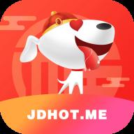 精东app免费版