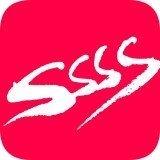 ssss定位器app