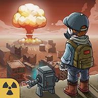 地下世界核战争生存 v1.8.8