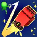 火箭拳击手游戏