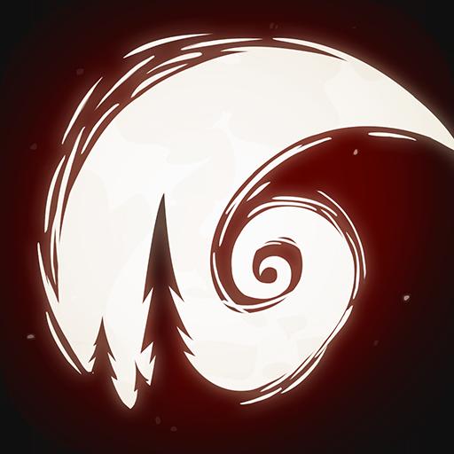 月圆之夜全职业破解版 v1.6.3