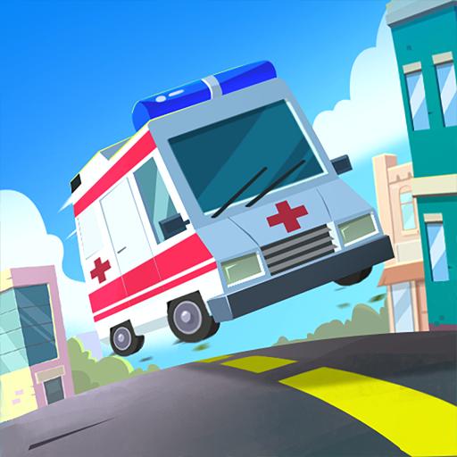 萌趣醫院游戲破解版 v5.9.1