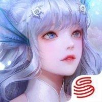 天谕最新版下载 v0.99.0