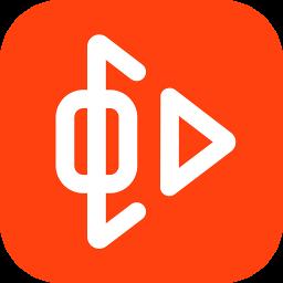 虾米音乐app最新版