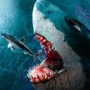 鲨鱼狩猎模拟器破解版