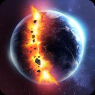 星球毁灭模拟器中文最新版