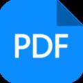 PDF全面转