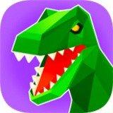 恐龍生存侏羅紀世界