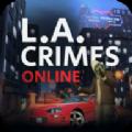 洛杉矶罪恶之城 v1.5.6