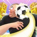 Soccer Attack 3D