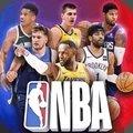 NBA范特西破解版 v10.7