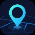 小雷达app定位手机版