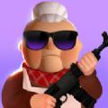 特工奶奶大作战 v0.0.2