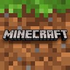 minecraft1.16正式版 v1.16