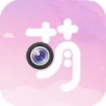 一萌相机 v1.8.5