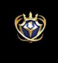 王者国服图标