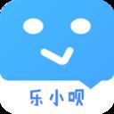 乐小呗app