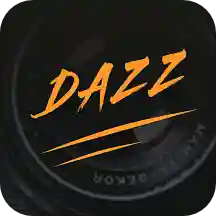 胶卷相机app