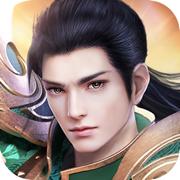 王者霸业神器版 v5.6.3