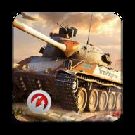 World of Tanks v7.7.1.25