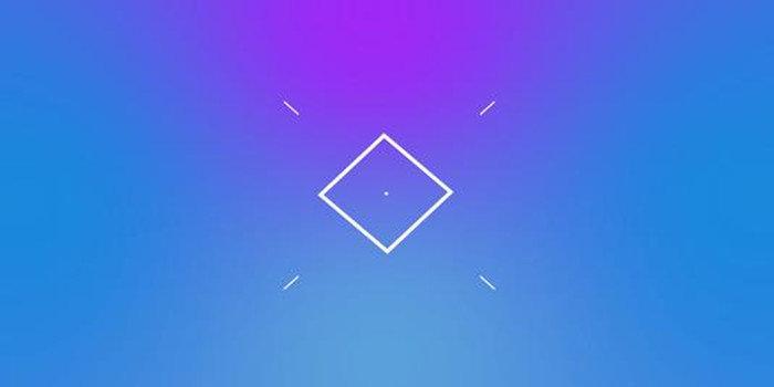 小蓝视频下载安卓版
