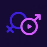 有男有女短视频红包版 v1.2.2