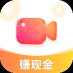 转转短视频红包版 v1.0.0