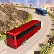 公共汽車模擬器安卓版