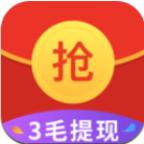 畅想视频app红包版
