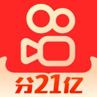 快手下载安装2021最新版 v9.0.50.18348