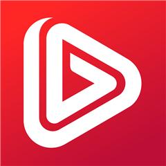 老铁短视频app红包版