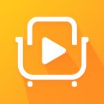 沙发视频赚钱app